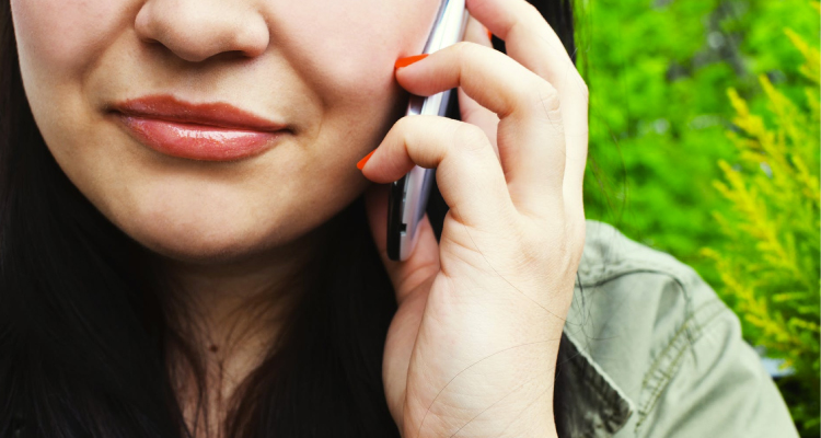 WorkingRemote_Accept Calls Only in the Afternoon