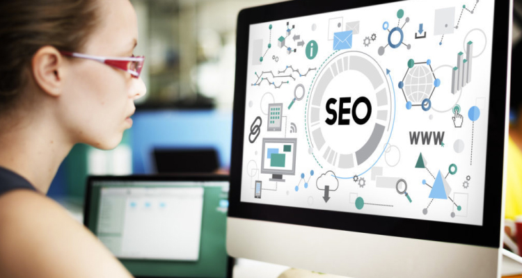 7. SEO Manager_SEO Specialist