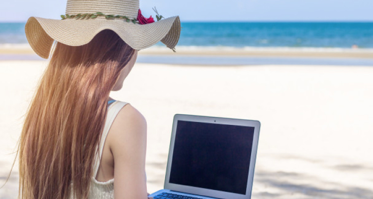 If-You-Want,-Become-a-Digital-Nomad