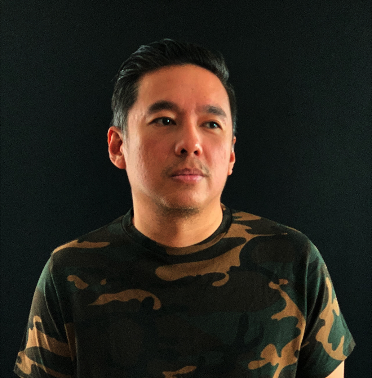 How I Become An Online Filipino Worker (OFW) And Design For The World's Biggest Brands