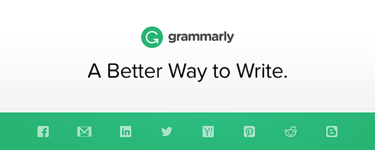 Grammarly-better-writing