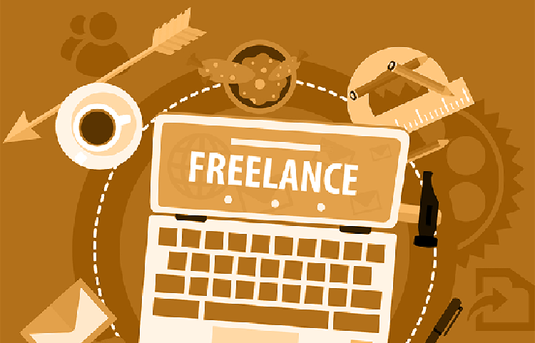 58% of Filipino Freelancers Use a Freelancer Platform